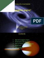 10. Agujeros negros.pdf