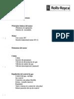 1. Manual de instrucciones.pdf