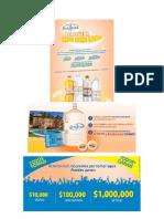 PUBLICIDAD, MEDIOS PUBLICITARIOS Y TIPOS DE PUBLICIDAD.docx