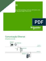 Ex_MPC6006_ZELIO_ETH.pdf