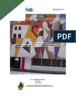 Informe arqueológico IGSS parqueo zona 1, parte I