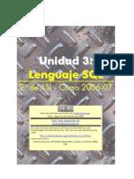 UD5LenguajeSQL