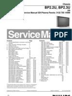 Philips Bp2.2 Repair Guide