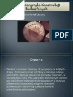 Charakterystyka Konstrukcji Budowlanych.pptx