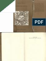 Architectura Esoterica. Geometria e Teosofia in J. M. L. Lauweriks