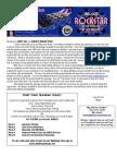 Mary Kay Inventory - NSD Diana Sumpter