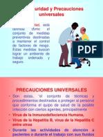 bioseguridad-110820190428-phpapp01
