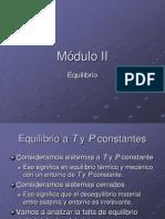 Clases Modulo2 Adrian