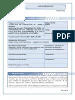 Anexo PE04 GUÍA DE APRENDIZAJE MINERIA transporte _1_