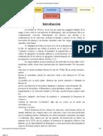Velocidad de Sedimentación Globular.pdf