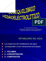 desequilibriohidroelectrolitico