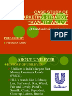 46741403-kwalitywalls-marketting-startegy