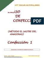 137609896-Confeccion-1-y-2