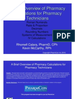pharmacy calculations.pdf
