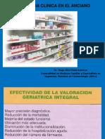 farmacologiaadultocompleto-