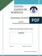 UNIDAD2 (1)2