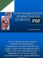 Administracion de Medicamentos2