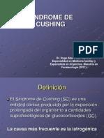 sindromedecushing-1