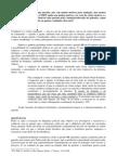 Polícia Federal 2012 - Prova comentada - Direito Penal- Proc.Penal- Legislação Penal Especial