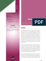 Dermatología neonatal.Feb12