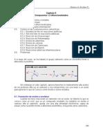 CAPITULO_9._COMPUESTOS_1_3-DIFUNCIONALIZADOS