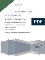 refrigeracion imporimir -26-04-13