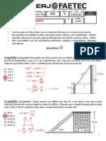 GAB-Prova1-1aS-2013.pdf