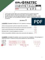 GAB-Prova1-1204-2013.pdf