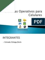 sistemasoperativosparacelulares-111209115432-phpapp02
