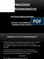 procesos termodinamicos.pptx