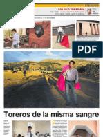 10-23-2009 AL16.pdf