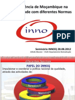Apresentacao INNOQ_Arlindo Mucone.pdf
