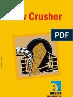 jaw_crusher.pdf