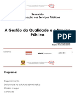 Apresentacao OGIMATHEC_Carlos Silverio 14.06.2012.pdf