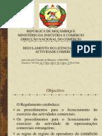 Apresentacao MIC_Farida.pdf