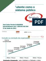 Apresentacao LusAENOR_Jose Carlos 14.06.2012.pdf