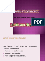 Investigacion Civil 2013