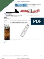 Configuración_ Ubiquiti Bullet2 como Nodo Wireless