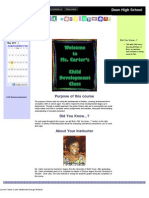 multimediadesignsite