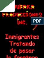 inmigrantes-intentandolo-Diapositivas