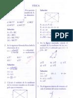 CAP_3_FISICA.pdf