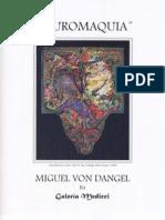 Tauromaquia Miguel Von Dangel