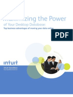 intuit wp maxpowerdatabase finalsource 09feb5 final