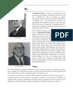 Instituto Di Tella.pdf
