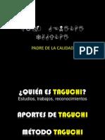 elpadretagushi-101108192332-phpapp01