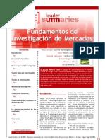 Fundamentos de Investigacion_mercados