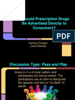 prescription drug- current issues-1
