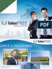 Telexfree 2013 BR