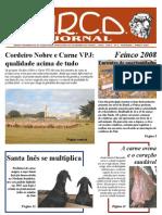 Jornal Fev2008 (1)