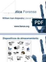 Informatica Forense (1)